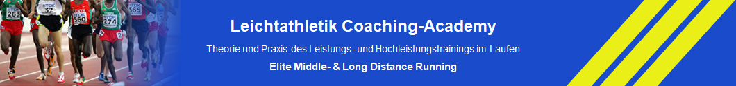 LA-Coaching Academy
