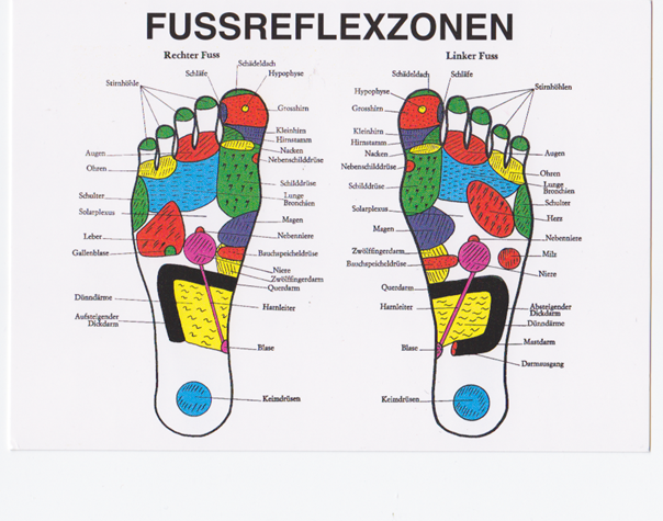 2015_07_04_Fussreflexzonenmassage